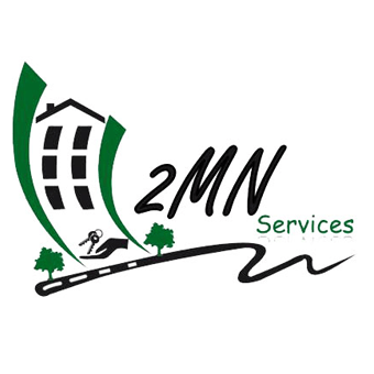 2mnservices- Agence web au cameroun (douala) et au canada - Marketing digital - création site web - Protai-in client