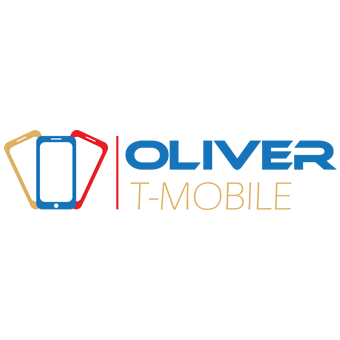 oliver-t-mobile -Agence web au cameroun (douala) et au canada - Marketing digital - création site web - Protai-in client
