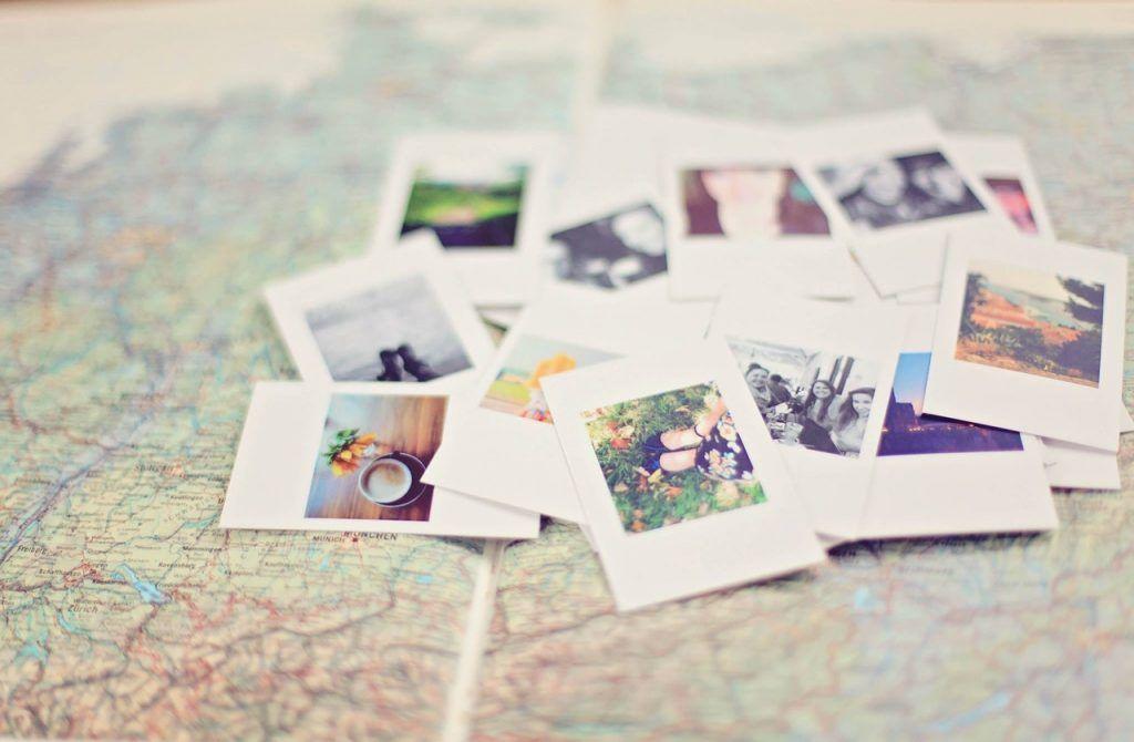Comment Trouver des images libres de droit et gratuits sur internet