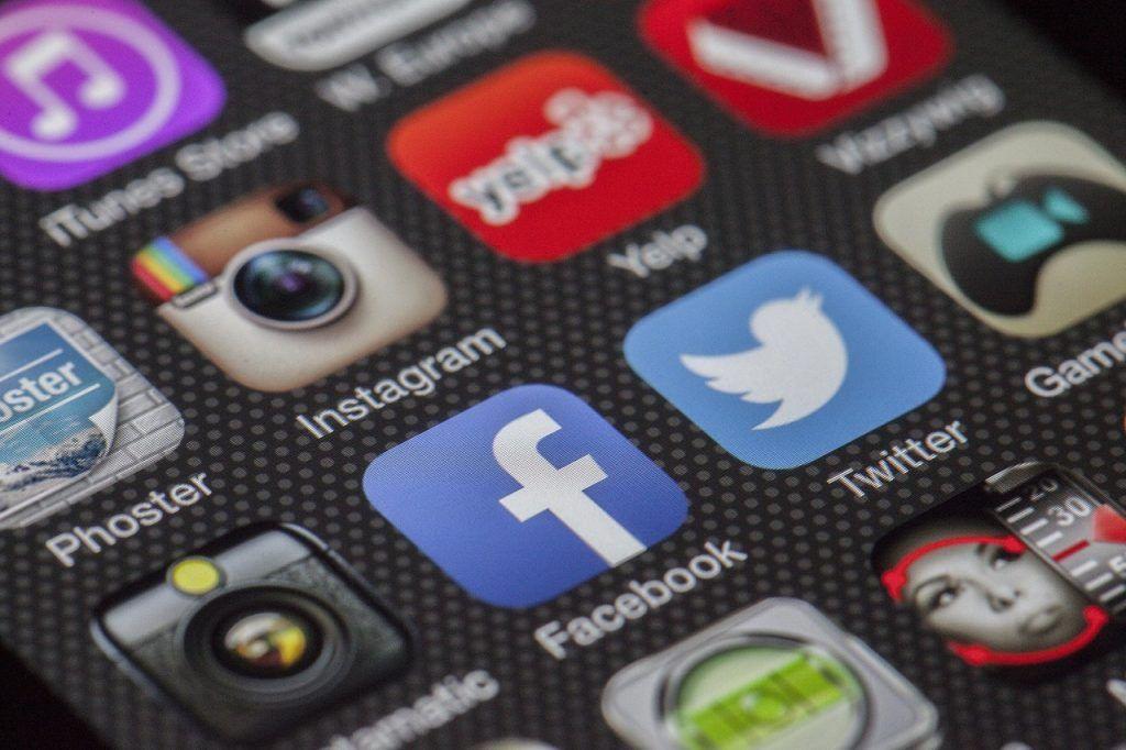 Les réseaux sociaux et leur utilité dans le marketing digital