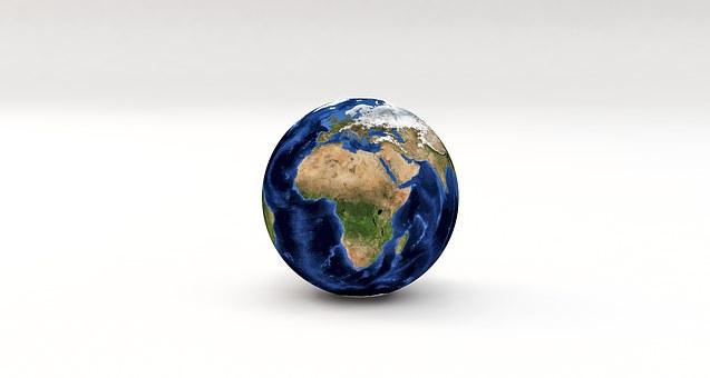 .africa domaine-protai-in - agence web cameroun - agence web douala - création de site web (site internet)