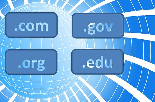 nom de domaine-protai-in - agence web cameroun - agence web douala - création de site web (site internet)