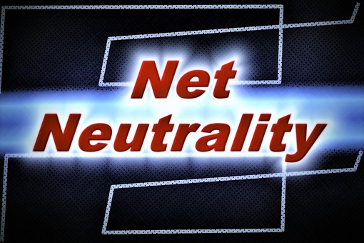 neutralité du net-protai-in - agence web cameroun - agence web douala - création de site web (site internet)
