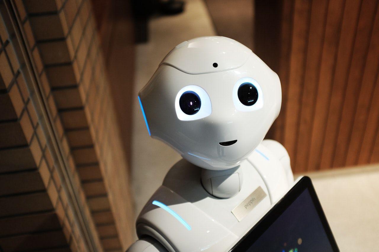 Intelligence artificielle la nouvelle révolution