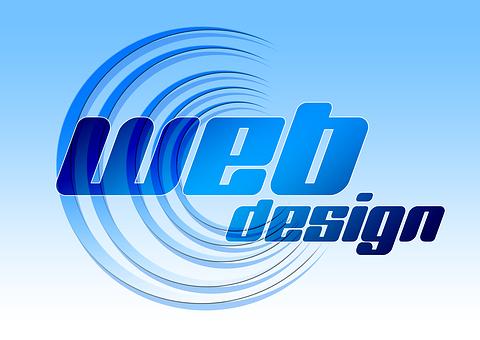 web design-protai-in - agence web cameroun - agence web douala - création de site web (site internet)