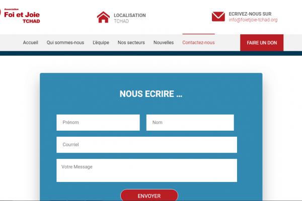 facebook-protai-in - agence web cameroun - agence web douala - création de site web (site internet)