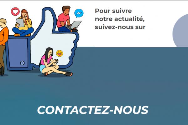 designweb4u- protaiin agence web cameroun-douala-montreal