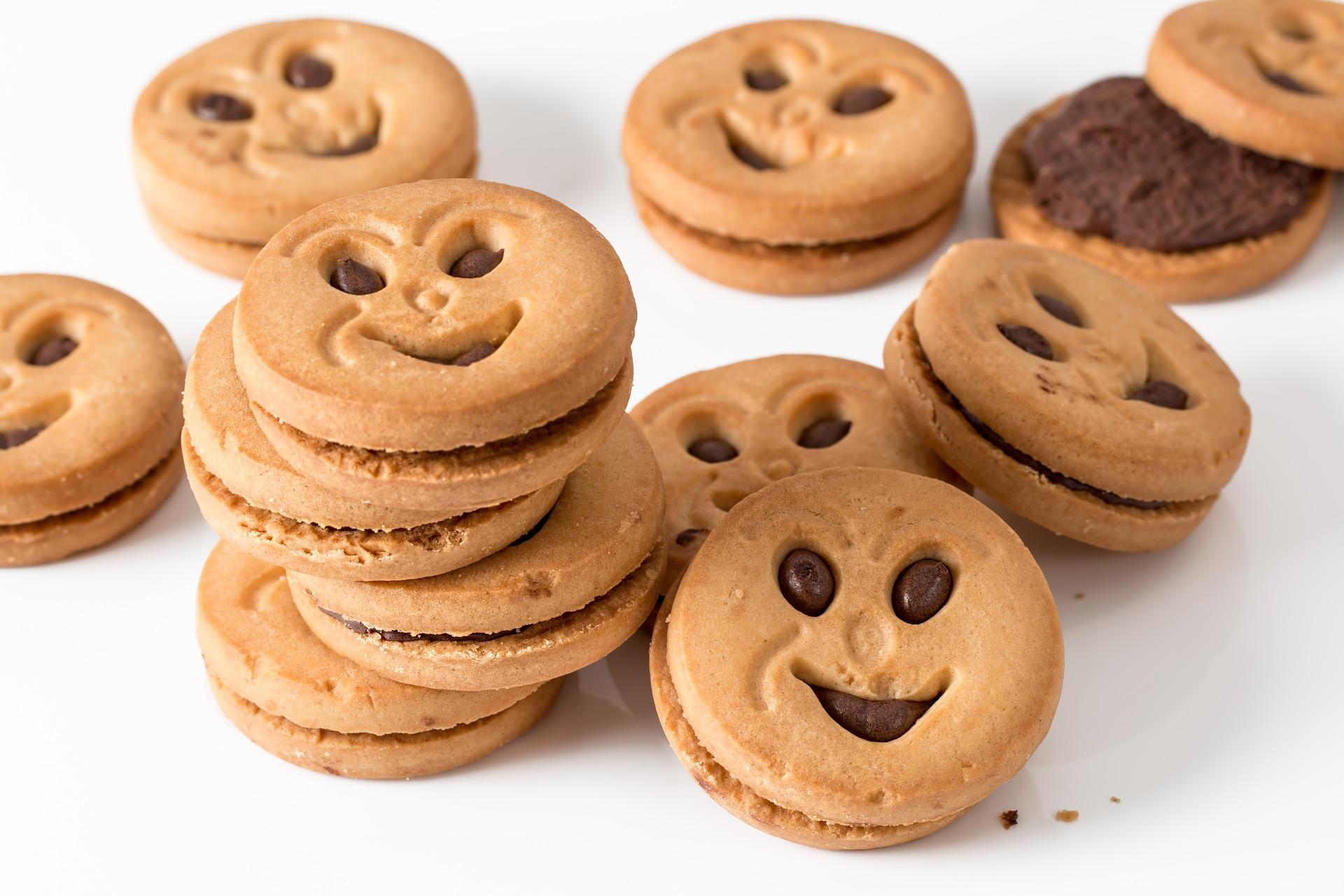 Les cookies dans un site web : qu'est-ce que c'est