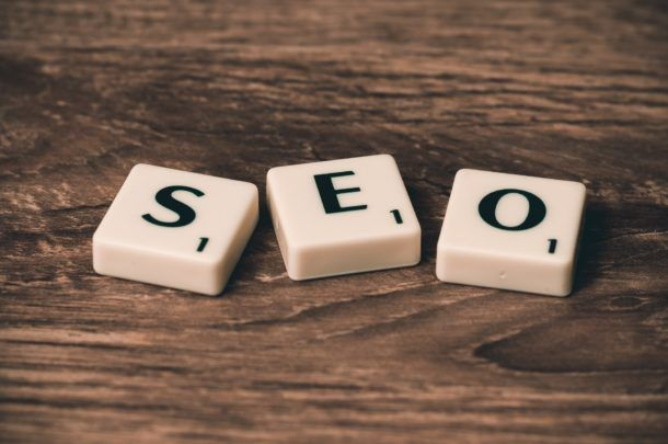 Pourquoi optimiser son site web pour les moteur de recherche