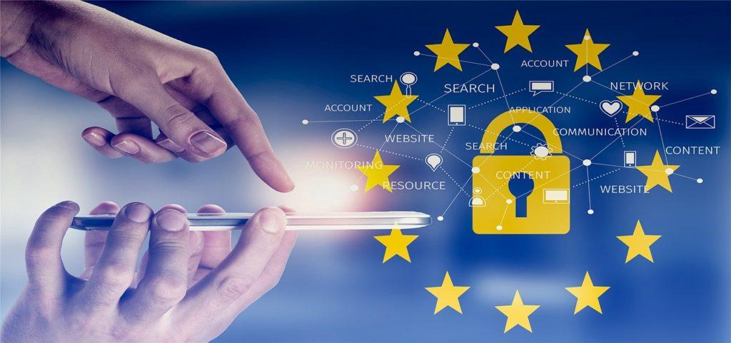 sécurité des sites web - PROTAI-IN agence web au Cameroun