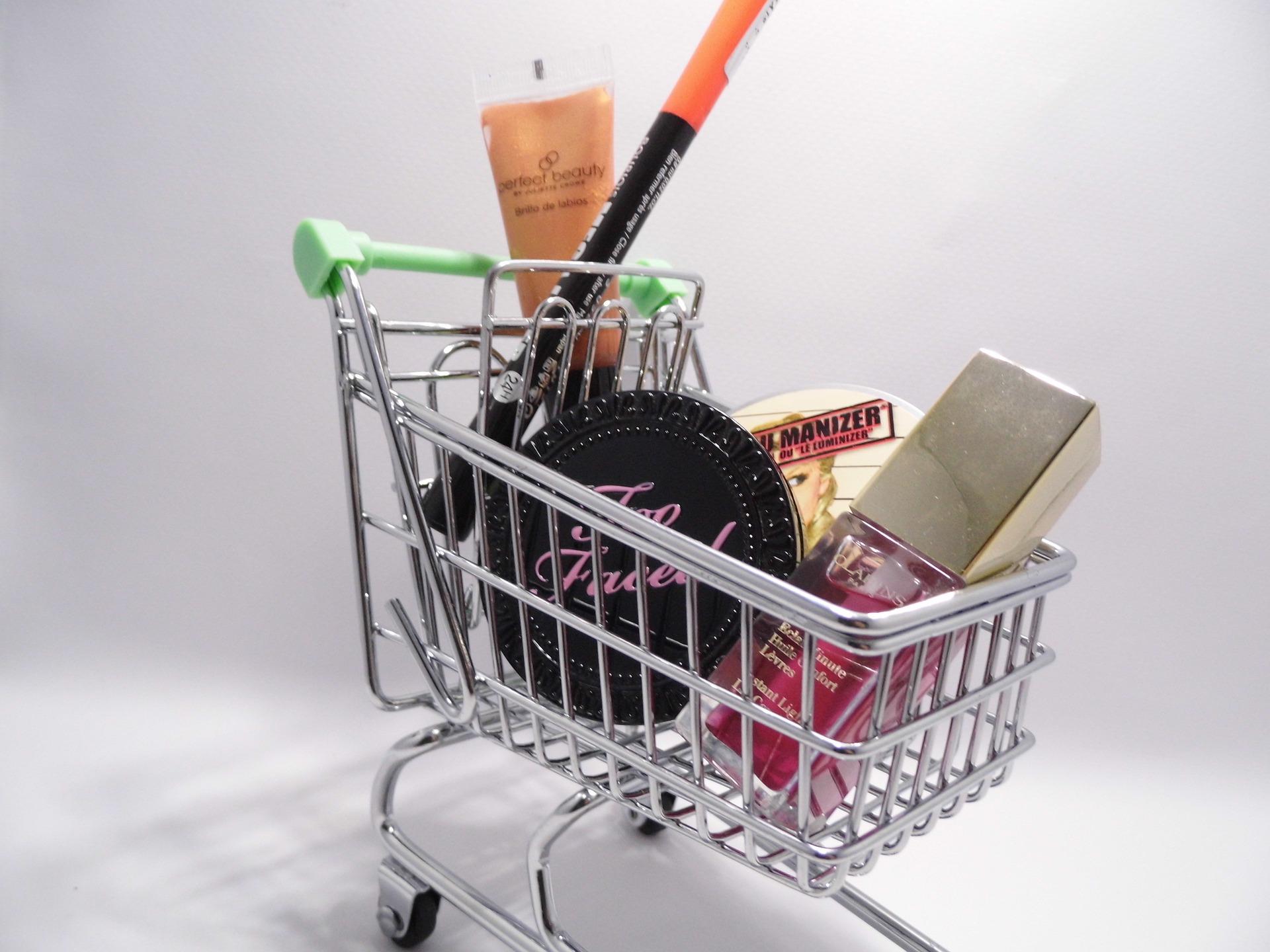 Les avantages à avoir un site de vente en ligne (e-commerce) pour votre entreprise au cameroun