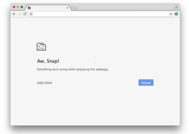 plantages de pages - Agence web à douala